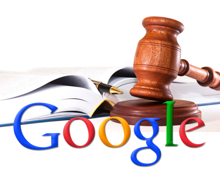 El ultimatum de Google
